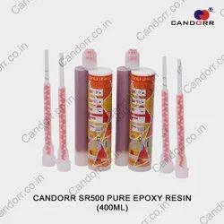 Pure Epoxy Resin