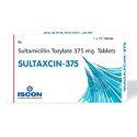 Sultaxcin 375