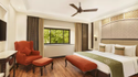 Executive Suites Room Rental Service