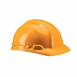 Udyogi Proton 4000 Series Helmet