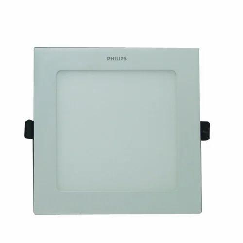 Philips 15w astra max led panel light led panel light kirori mal philips 15w astra max led panel light mozeypictures Choice Image