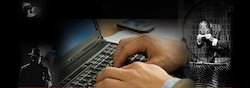 Cyber Forensics and Investigation Services
