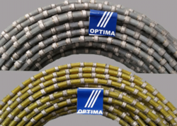 Diamond Wire for Granite Cutting