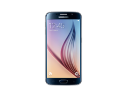 Galaxy S6  Mobile