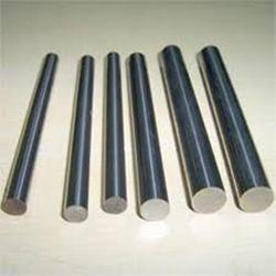 15-5 PH Stainless Steel Forged Round Bar