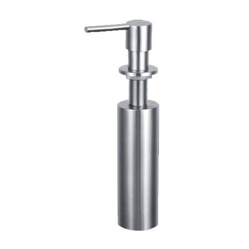 450 ml ES11 Euronics Soap Dispensers