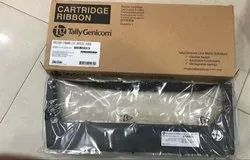Lipi / Tallygenicom 6600/6800 Ribbon Cartridge