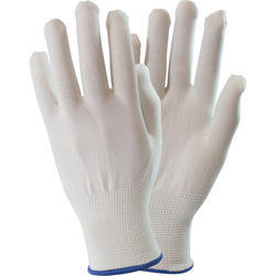 Cotton Hand Gloves 10 Gauge