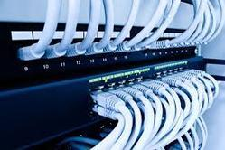 Computer Networking Service