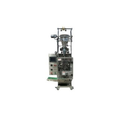 Vertical Form Fill & Seal Machines Purpose