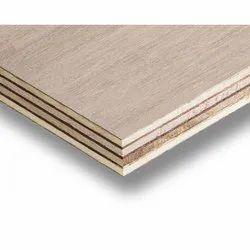 Gurjan Viom Burma Wooden Plywood, Size: 8 X 4 Feet