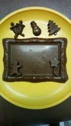 GSR Handmade Chocolate, for Gift Purpose