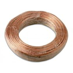 AC Copper Tube