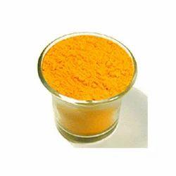 Vitamin B2 Pure Powder