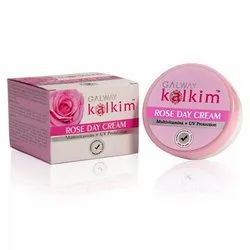 Galway Face Cream - Galway Face Cream Latest Price, Dealers
