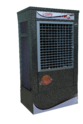 Starline Air Cooler ( Pablo 50 )