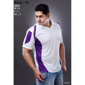 Men Casual Sport T-Shirt