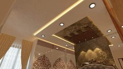 Bedroom Interior Decorator
