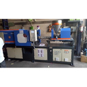 Servo Plastic Injection Moulding Machines