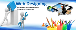 Micro Website Designing Services