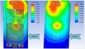 Ansys Icepac Software