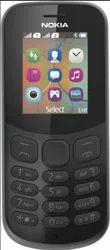 Nokia 130 Dual SIM Mobile