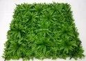 Vertical Garden Artificial Wall