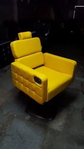 Hair Cutting Chairs