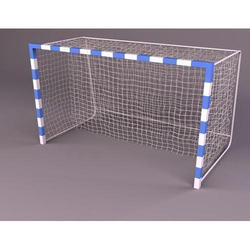 Handball Goal Nets