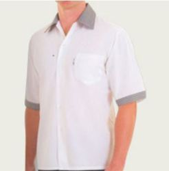 Casual Chef Shirt