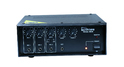 Hitune Bass Hssb-45fbt Pa Mixing Amplifier With Echo Digital Player And Bluetooth