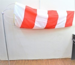 WindSock Flag