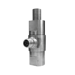 Rod End Compression Load Cell