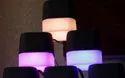 baux Bluetooth Speaker