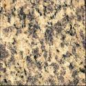 Yellow Skin Granite Slab