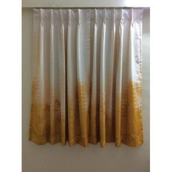 Sunshine and Printed Window Curtain  sc 1 st  IndiaMART & Window Curtains in Pune ?????? ?? ????? ???? ...