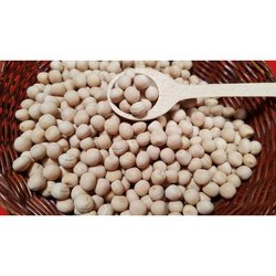 White Pea Beans, Packaging Size: 50 Kg