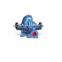 Kirloskar i-HT Series Axially Split Case Pumps
