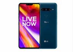LG Mobiles LG V40 ThinQ LMV405EBW