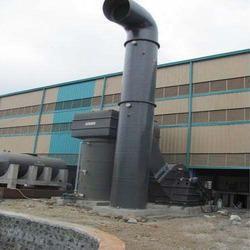 Fume Exhausters In Pune Maharashtra Welding Fume