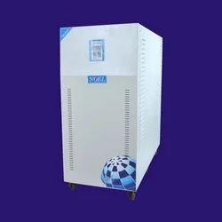 Giga Power Online UPS