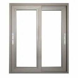 Dumaal Aluminum Windows
