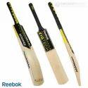 ZigTech Reebok Harrow Cricket Bat