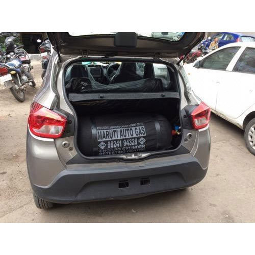 Kwid Car Price In Pune