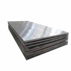 625 Inconel Plate