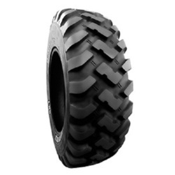 BKT Grader Tyre