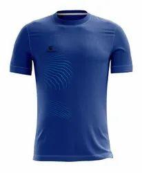 Polyester T Shirt