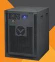 EMERSON/ VERTIV S600