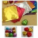 ORS/ Sugar/ ENO/ Sachet Paper Roll
