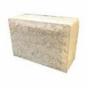 Tumbled Beige Limestone Slab